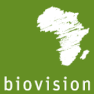biovision-logo-big.png