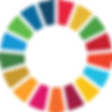 SDG cirlcle.jpg
