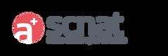 Scnat_Logo