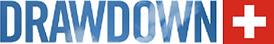 Drawdown CH logo.PNG