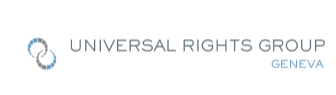 Universal Rights Group