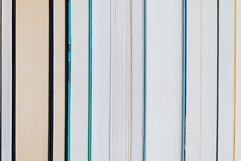 pexels-karolina-grabowska-4219043.jpg