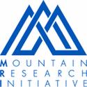 Mountain Research Initiative