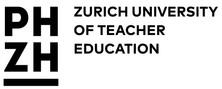 PHZH_Logo