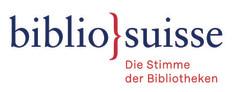 Logo_Bibliosuisse_CMYK_Claim_de_190315.j
