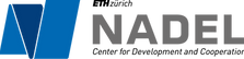 Nadel_Logo_blue_full.png