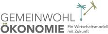 Logo_Gemeindewohl_Oekonomie