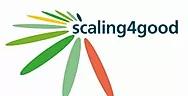 scaling4good