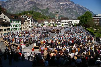 Landsgemeinde_Glarus,_2009.jpg