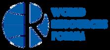 World Resources Forum