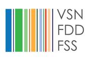 VSN FDD FSS