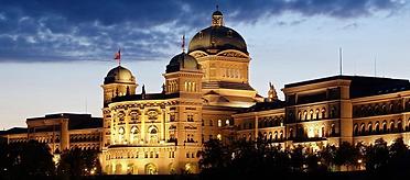 Bundeshaus Bern.png