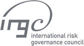 international risk governance council