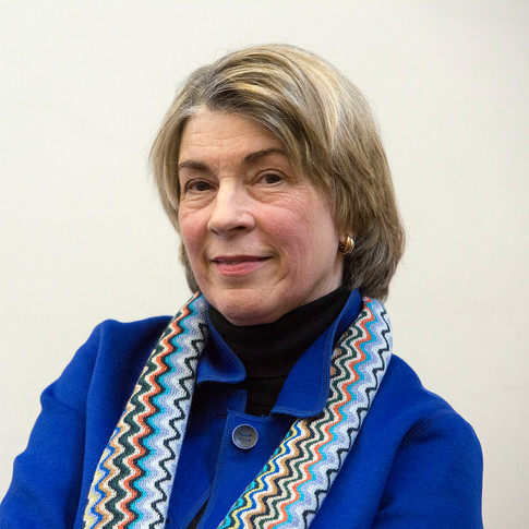 Barbara Kux, Coaching for Vision