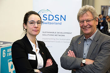 ©Peter-Lüthi_Biovision_SDSN-Launch_401A9