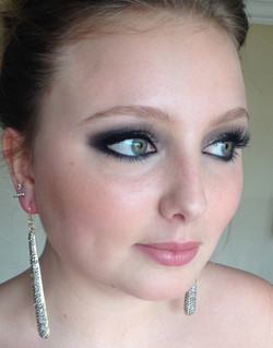 Makeup for Special Occasions
