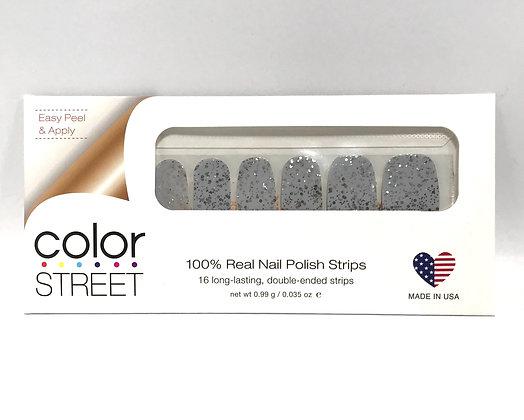 Color Street - Concrete Jungle