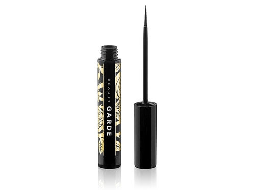 BeautyGarde Oil-Free Liquid Eyeliner