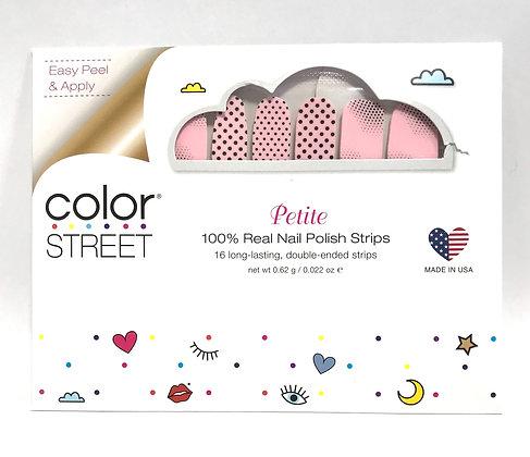 Color Street - Save Me a Spot