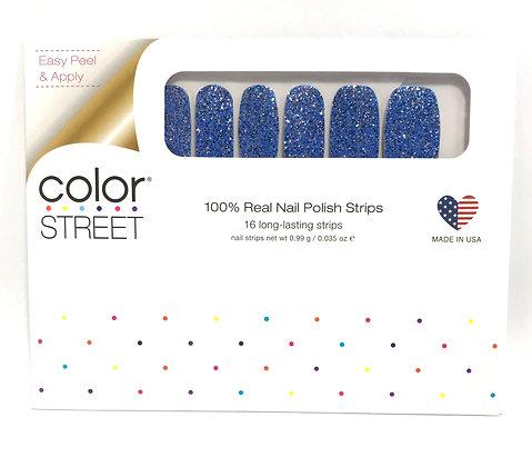 Color Street - Storm Watch