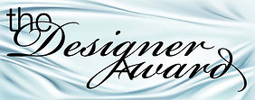 Designer Award Logo copy copy.jpg