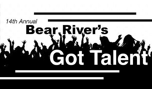 Bear River Talent Logo.jpg