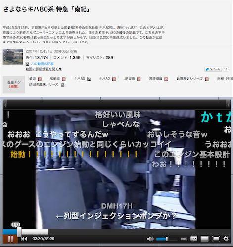 映像動画制作名古屋