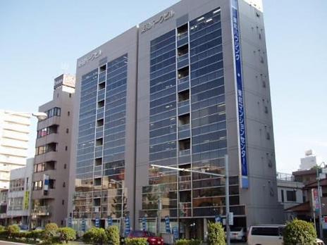 名古屋WEB動画制作所