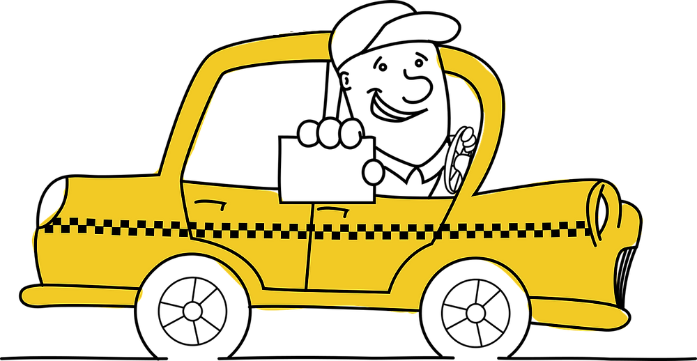 自動車運転免許更新時の映像