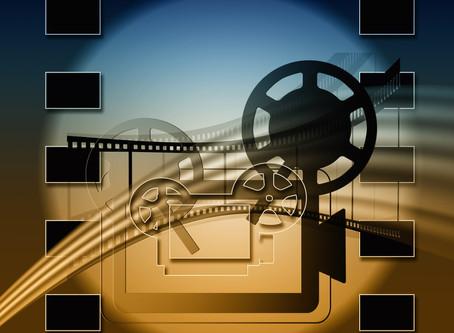 映像技術デジタル化の功罪