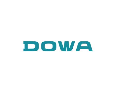DOWA_a
