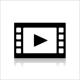 動画の定義 映像動画制作名古屋