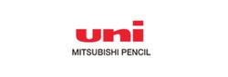 MITSUBISHI UNI