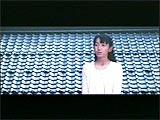 3Dテレビ(立体映像)は普及するか!?