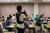 動画 イベント 記録 レポート 撮影 制作会社 名古屋