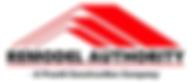 Quickbooks Logo.png