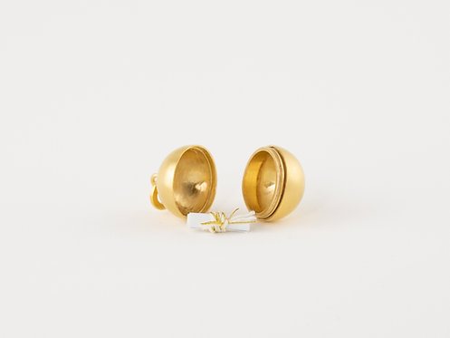 Gold Plated Jewellery Buy Online,  18K Gold Plated Brushed