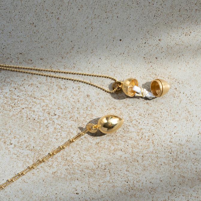 Buy Handmade Jewellery Online