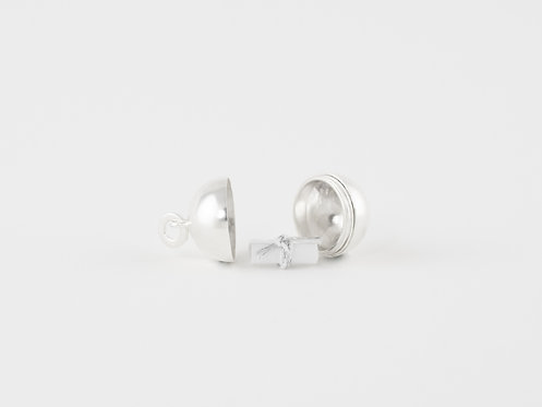 Handmade Pendant Jewellery, Dream Pendant