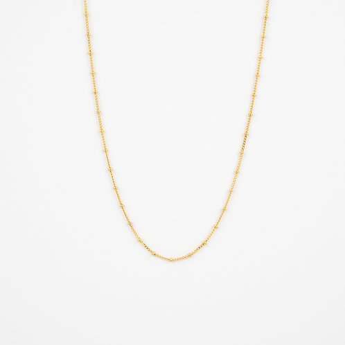 Gold Plated Jewellery Buy Online