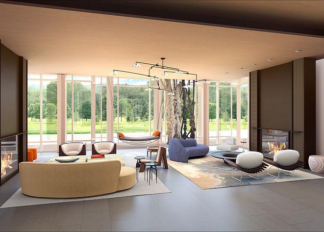 Living Room RENDERING .jpg