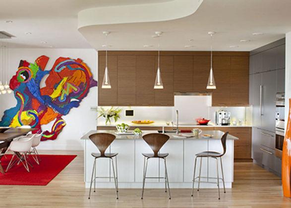 Kitchen- 3.jpg