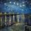 Thumbnail: 'Van Gogh' Signature Art Box & Tutorial