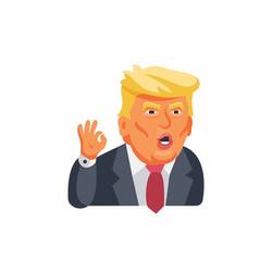 Mr. President by Kickstand