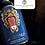 Thumbnail: LARONE MAGNUM 1,5L | Red Wine | Tenuta del Principe