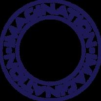 20210701_Logo_Imagination_circle_pos_var1.png