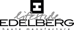 20170303_Logo_Edelberg_Lifestyle.png