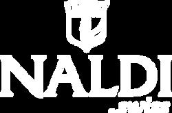 Logo_Naldi_Swiss_white