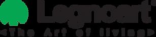 LegnoArt_Logo.png