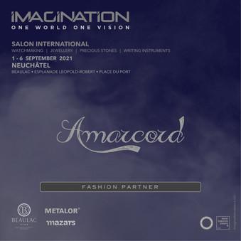 IMAGINATION SPOTS • FINAL VERSION_page-0